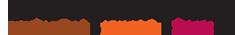 אורית אנגלברג ברעם Logo